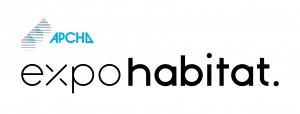 logo-expo-habitat-estrie