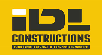 Construction IDL inc.