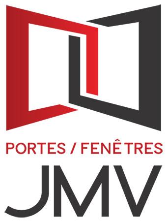 Portes et fenêtres JMV