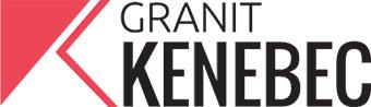 Granit Kenebec 1992