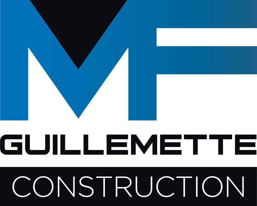 Construction MF Guillemette
