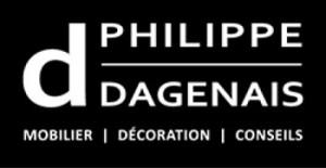 logo-philippedagenais-350