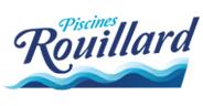 Piscines Rouillard