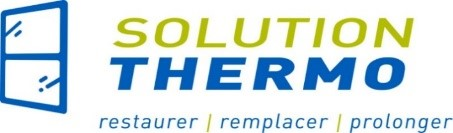 Solution Thermo