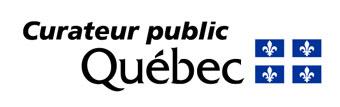 Le Curateur Public du Québec