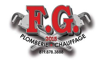 Plomberie FG 2015