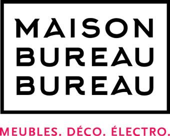 Maison Bureau et Bureau inc.