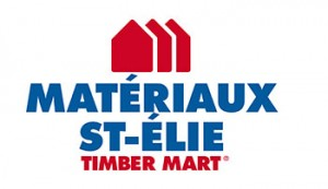 materiaux_st-elie-350