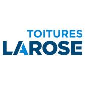 Toitures Larose