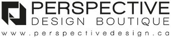 Perspective Design Boutique