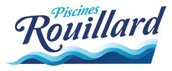 Piscines J.  Rouillard