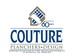 plancher-couture-250
