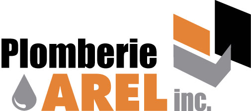 Plomberie Arel inc.
