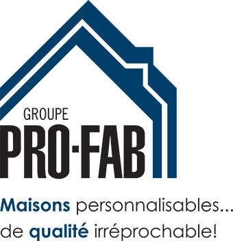 Groupe Pro-Fab inc.