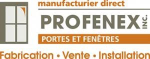 profenex-blogue-350
