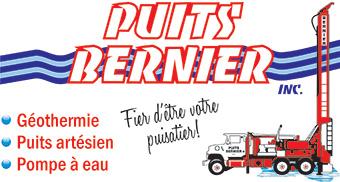 Puits Bernier