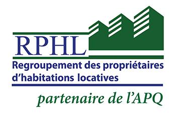 Regroupement des propriétaires d'habitations locatives