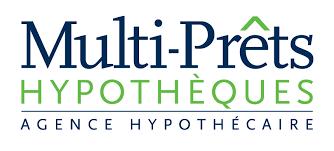 Multi-Prêts Agence Hypothécaire