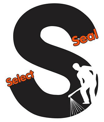 Select Seal