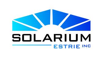 Solarium Estrie inc.