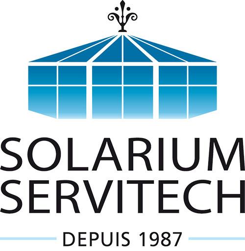 Solarium-Servitech