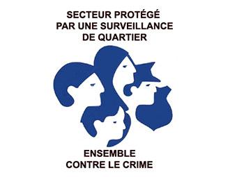 Surveillance de Quartier et SPS