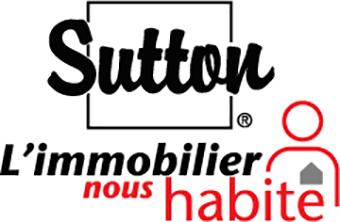 Groupe Sutton-Immobilier Estrie
