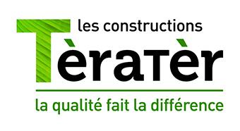 Les Constructions Tèratèr