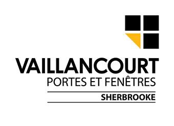Vaillancourt Portes et Fenêtres
