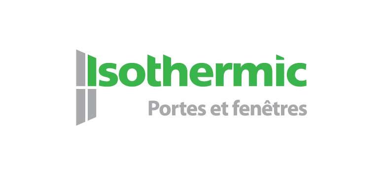 Isothermic Sherbrooke