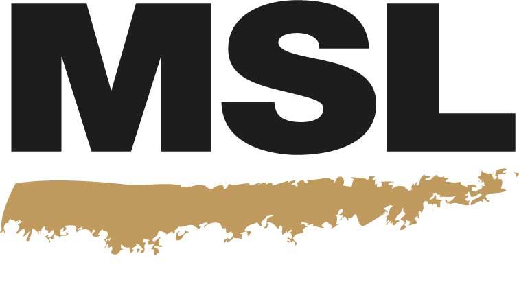 MSL (Matériaux Spécialisés Louiseville)