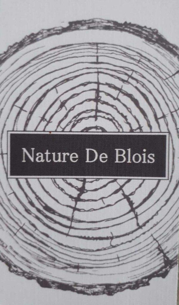 Nature De Blois