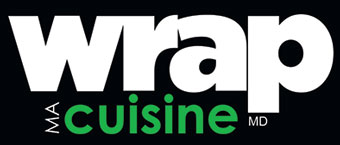 Boutique WRAP MA CUISINE INC.